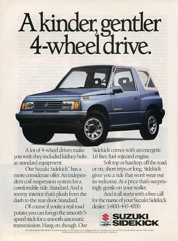 1989-Suzuki-Sidekick.jpg